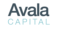 alava-capital berlin startup investment
