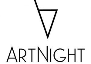 Artnight events berlin