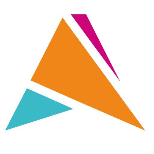 avuba startup Berlin