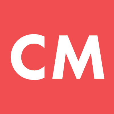 chartmogul startup Berlin
