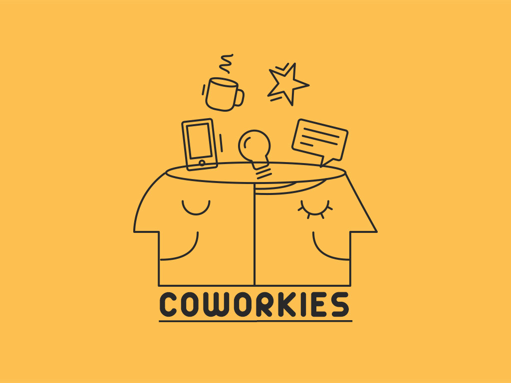Coworkies Berlin