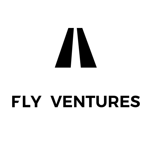 Fly Ventures Berlin startup VC