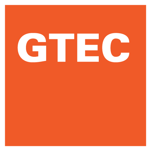 gtec-berlin strtup acclerator