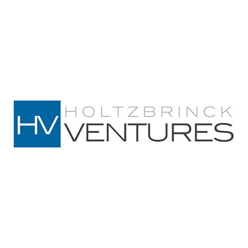 holtzbrinck-ventures.com Berlin