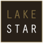 lake-star-ventures