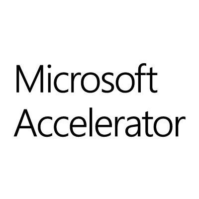 Microsoft Accelerator Berlin