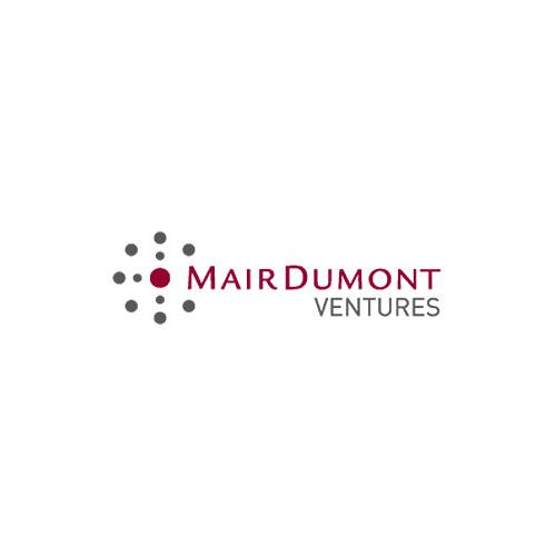 Mair Dumont Ventures