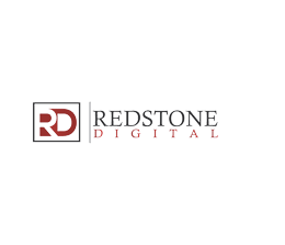 redstone-digital vc Berlin