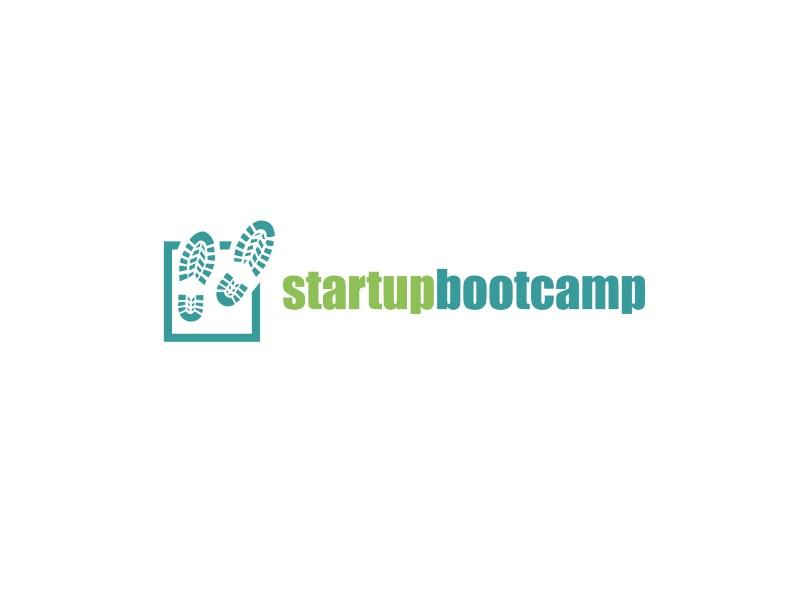 StartupBootcmp accelerator Berlin