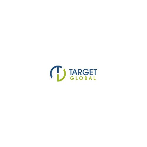 target-global vc Berlin