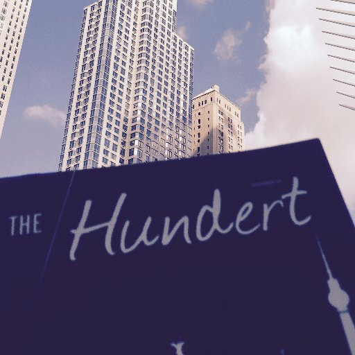 The Hundert startup magazine Berlin