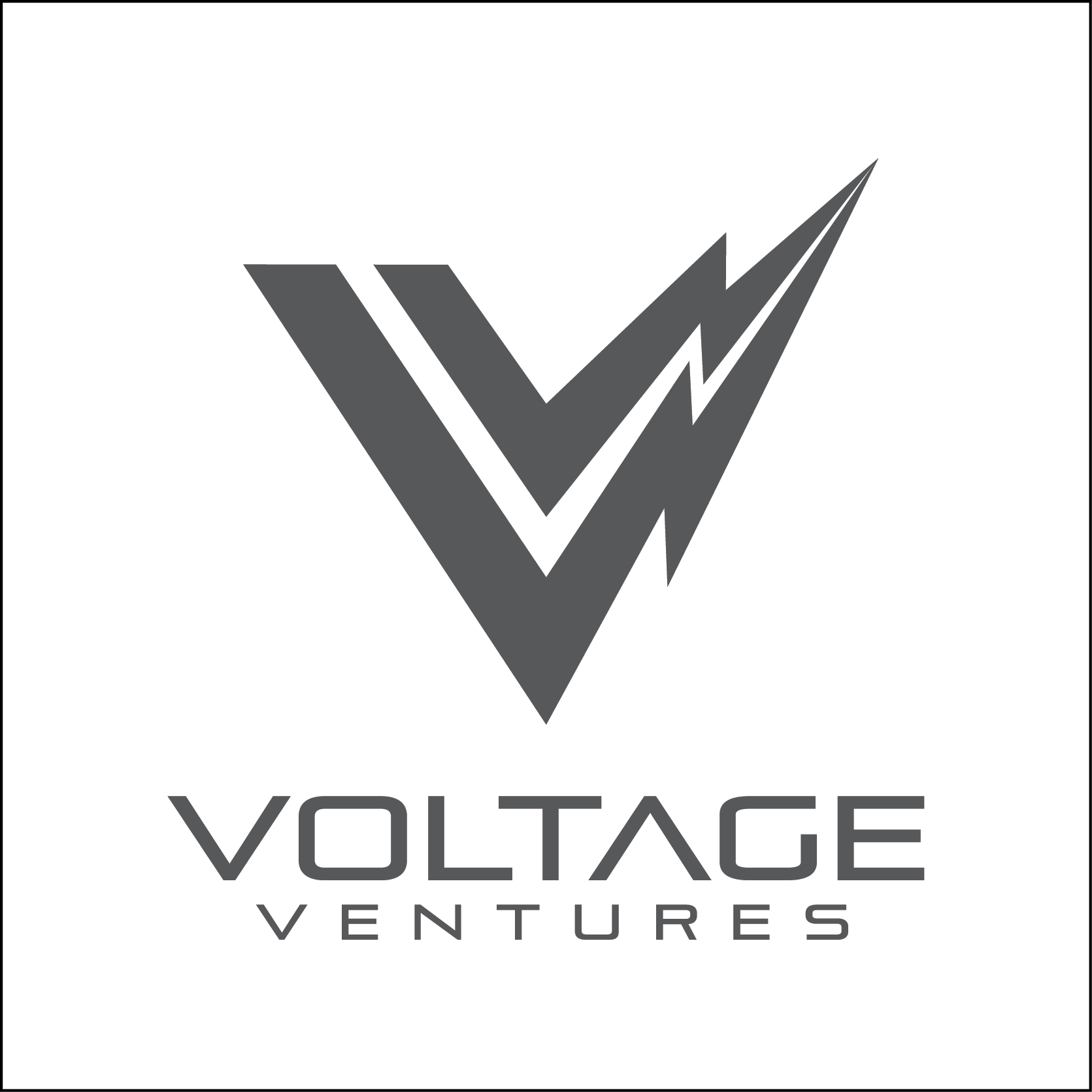 voltage-vc-berlin