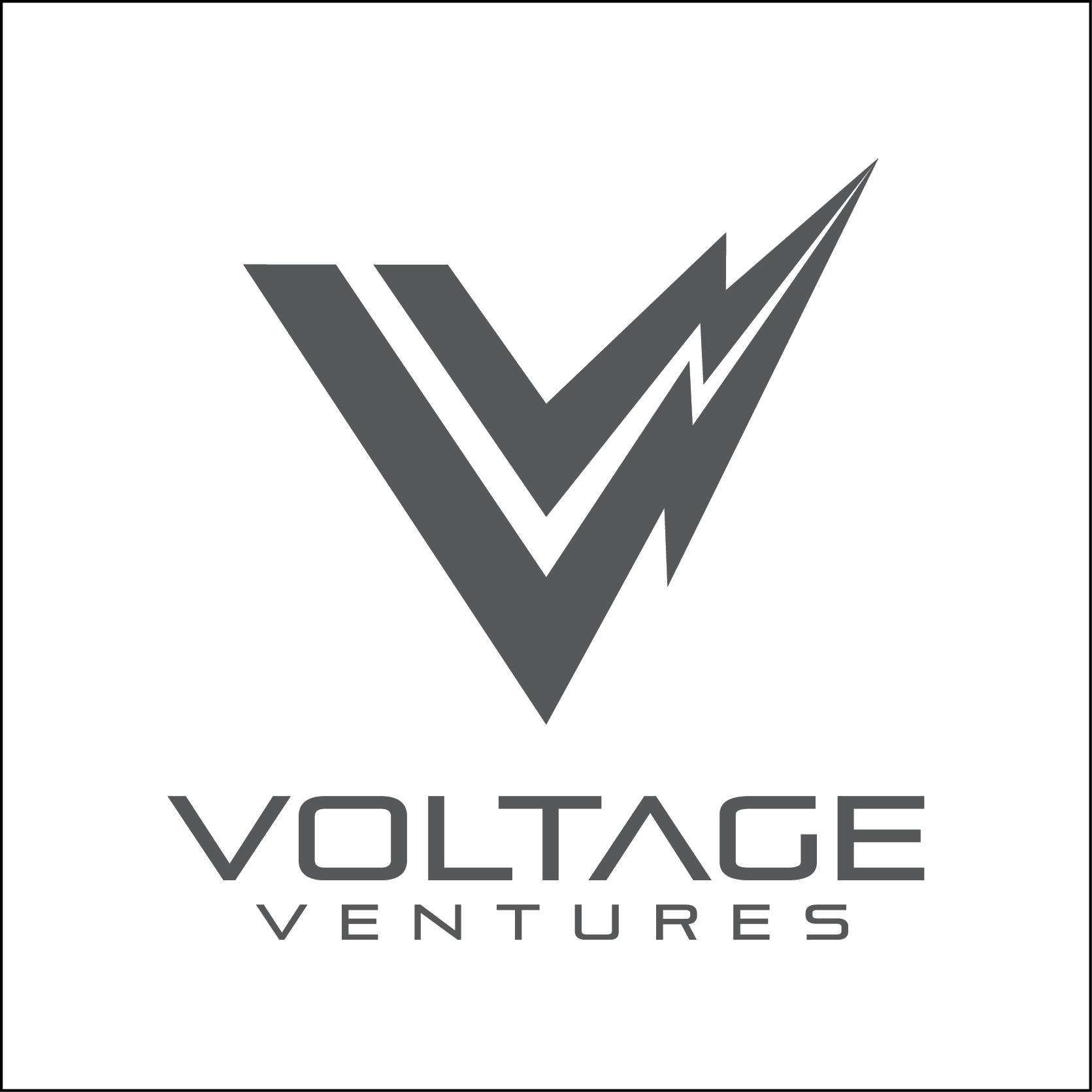 voltage-vc-berlin