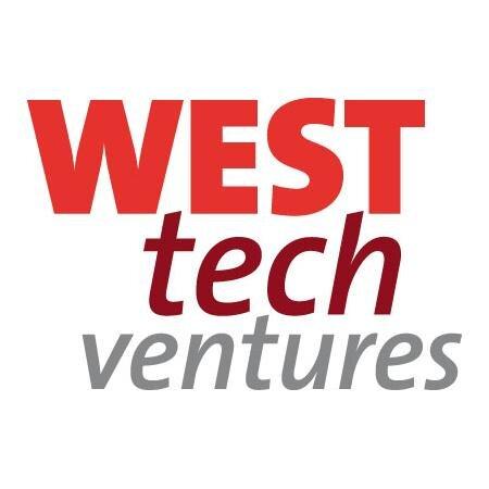 westtech-ventures VC startups Berlin