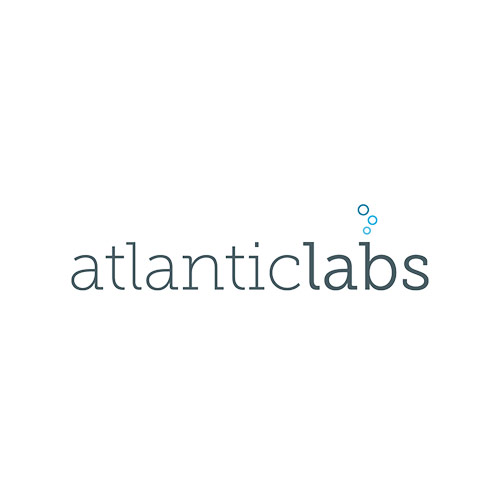Atlantic Labs Berlin VC