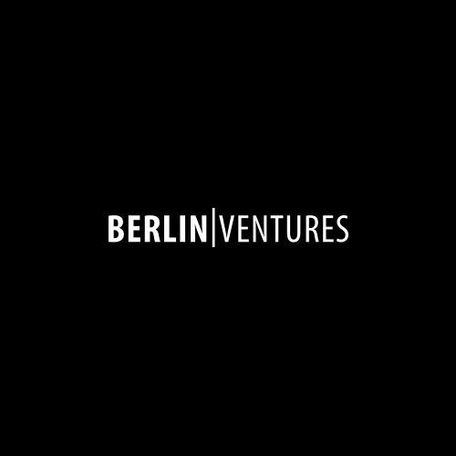 berlin ventures