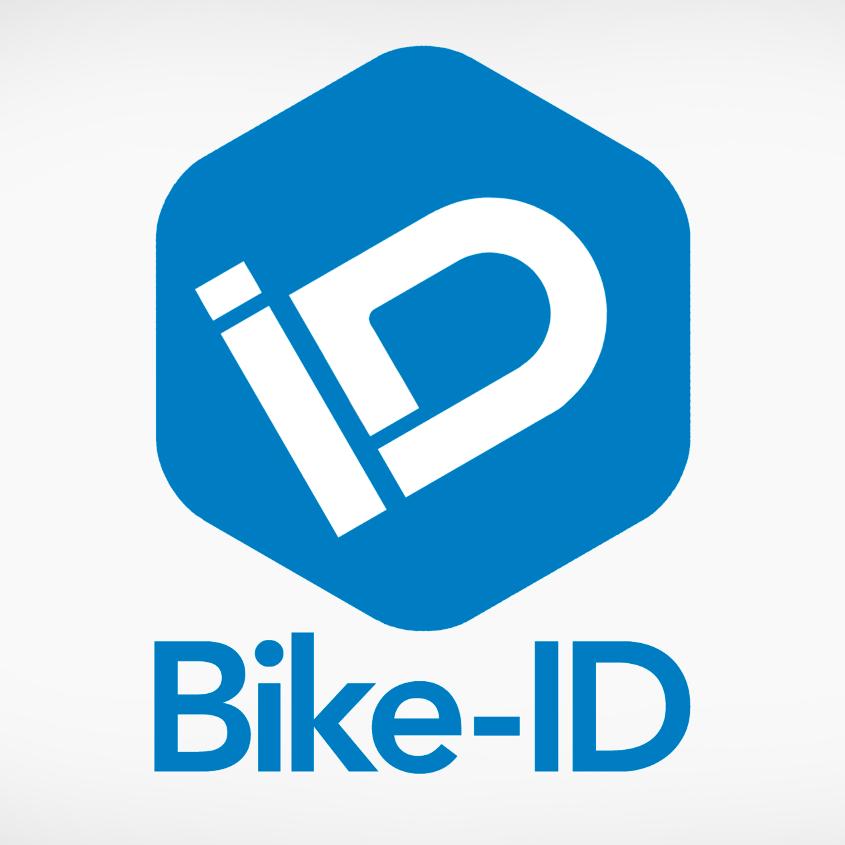 bikeid startup Berlin