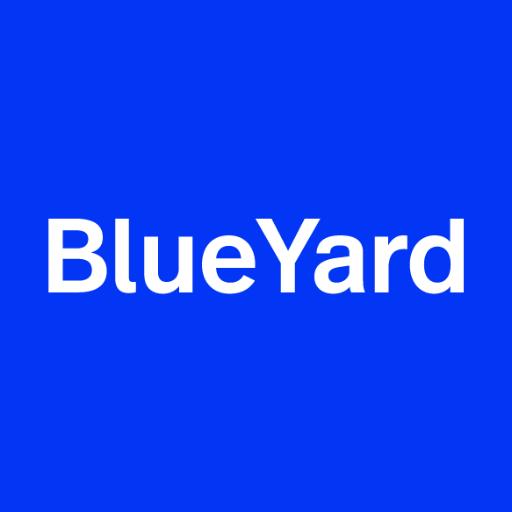 Blue Yard VC Berlin