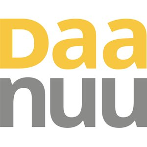 daanuu app startup berlin