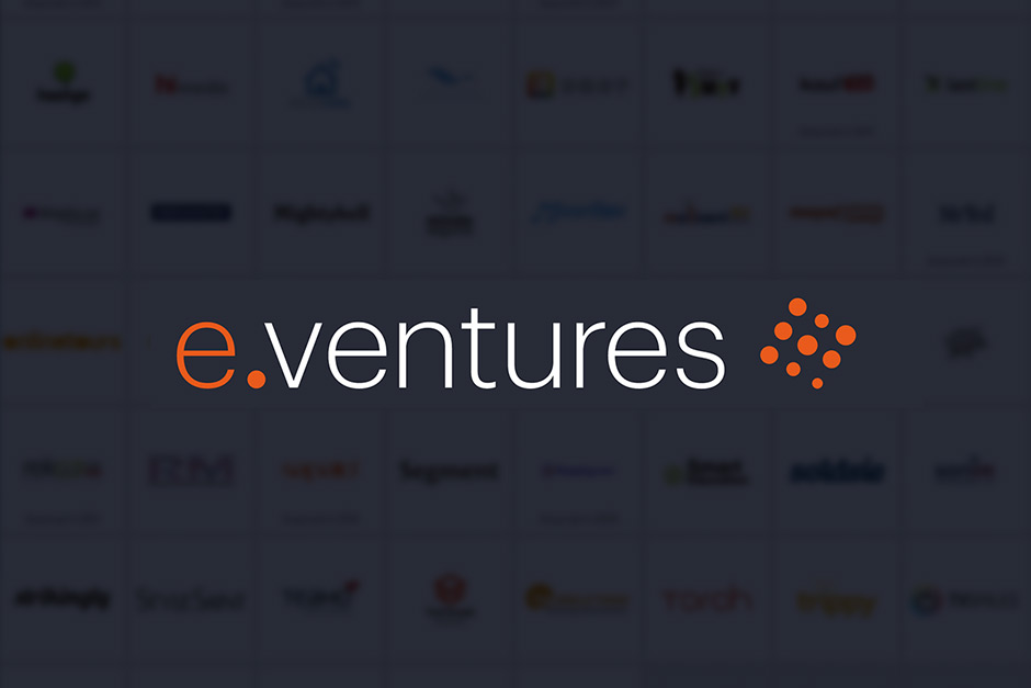 eventures berlin startup investment