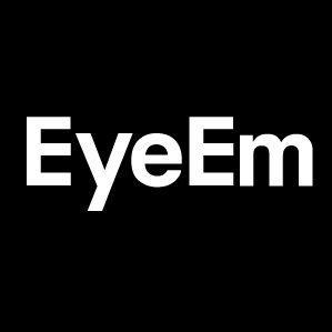 eyeem startup berlin