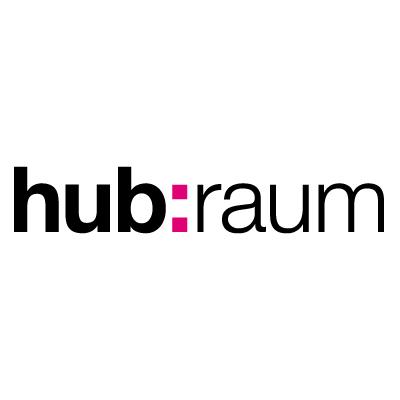 hub:raum Berlin