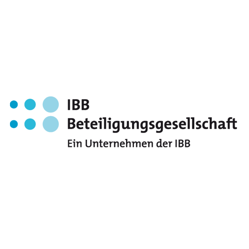ibb Berlin investment