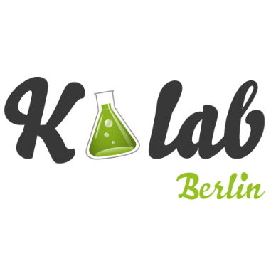 klab education startup Berlin
