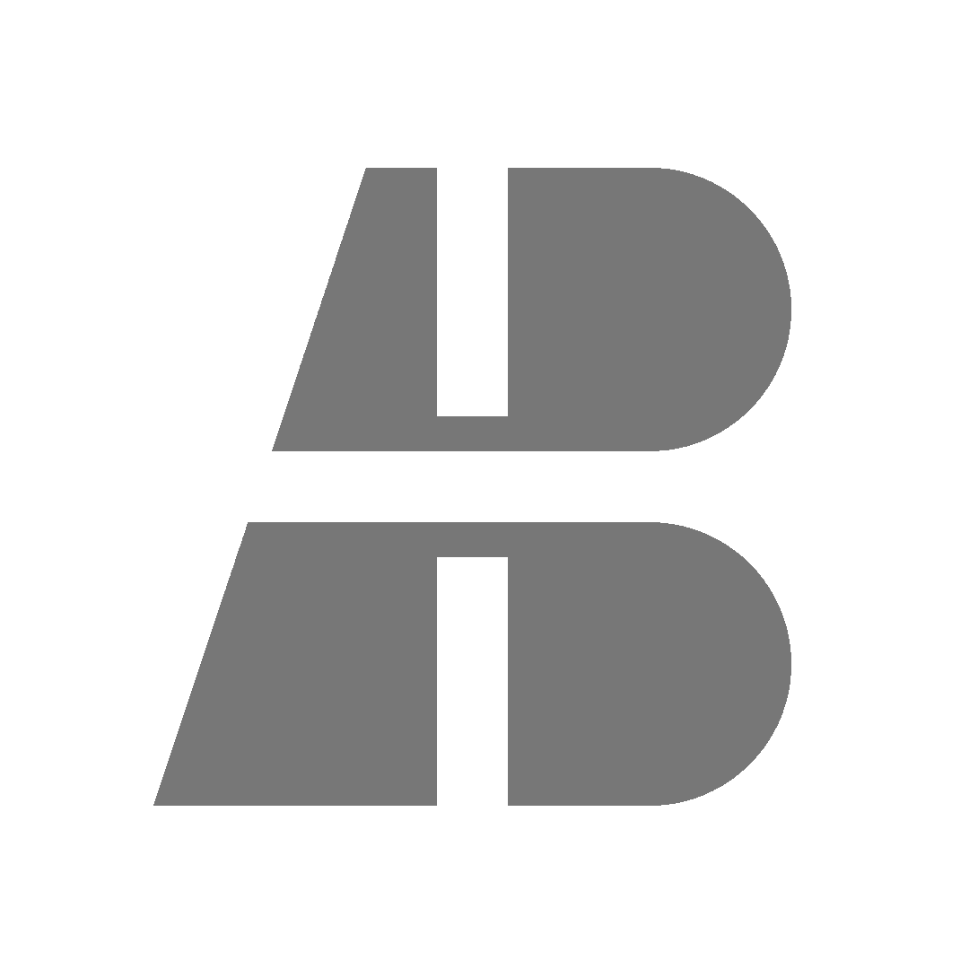 Autobahn startup berlin
