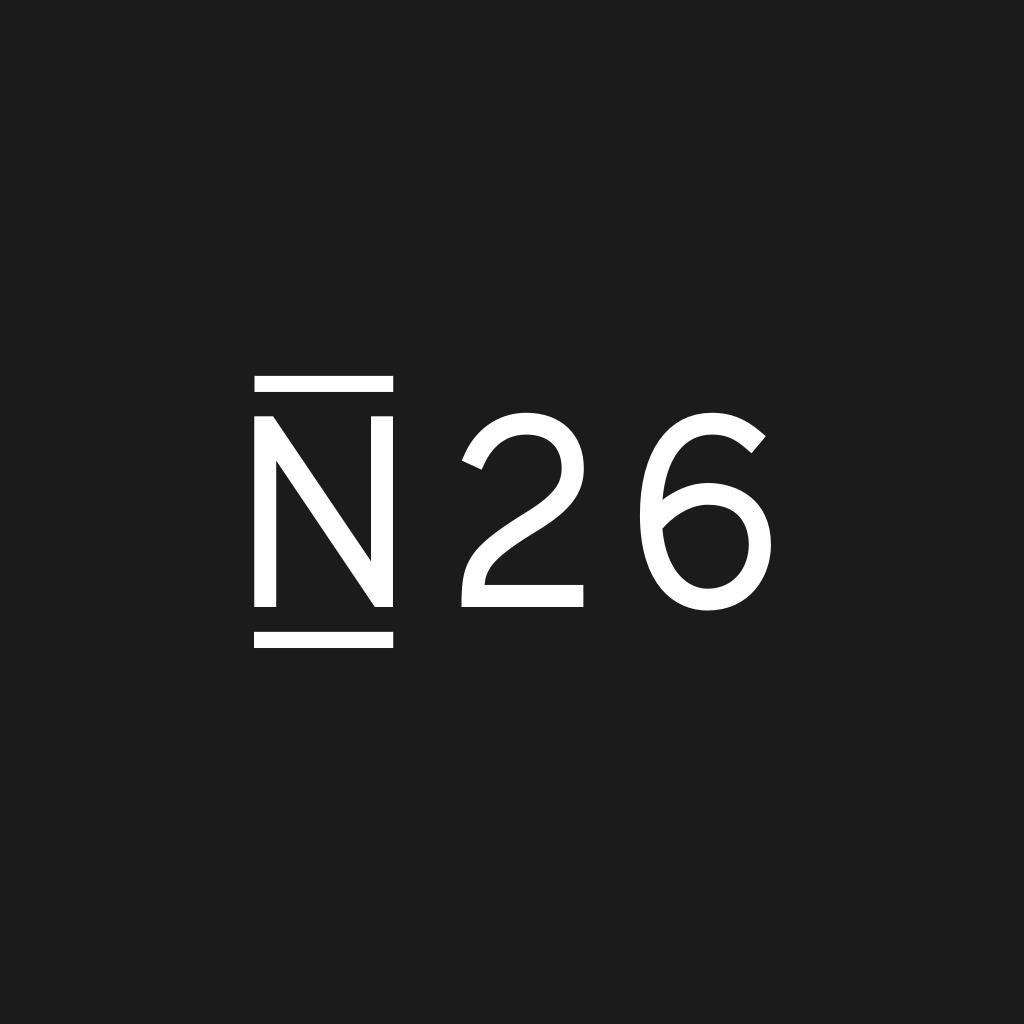 N26 startup Berlin