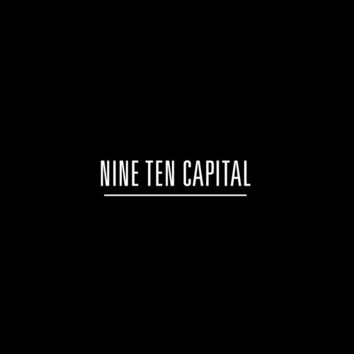 Nine Ten Capital Berlin