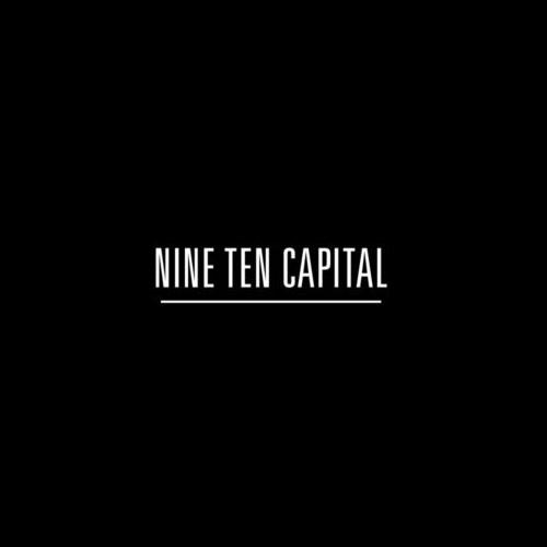 Nine Ten Capital Berlin