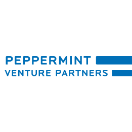 peppermint venture partners Berlin