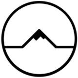 snw-peak-ventures Berlin