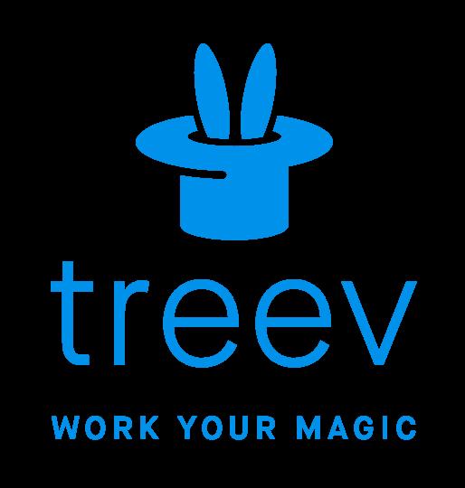 treevl startup Berlin