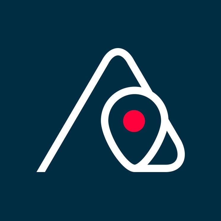 avassa startup berlin