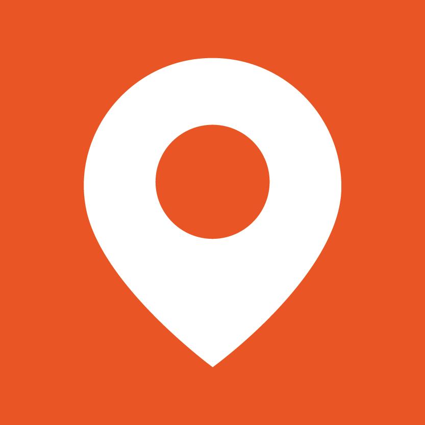 movinga startup berlin
