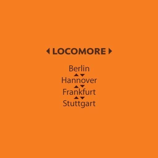 locomore train startup berlin