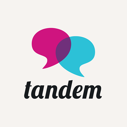 tandem language learning startup berlin