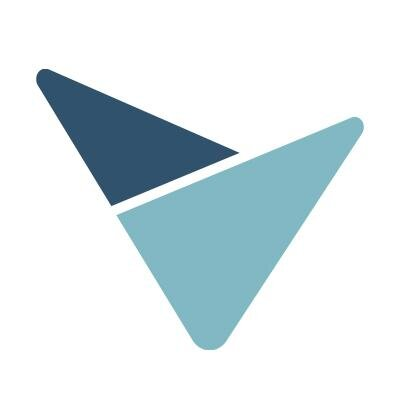 Videopath startup berlin
