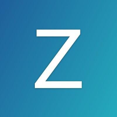 zenfulfillment logistics startup berlin