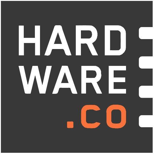 hardwareco accelerator berlin
