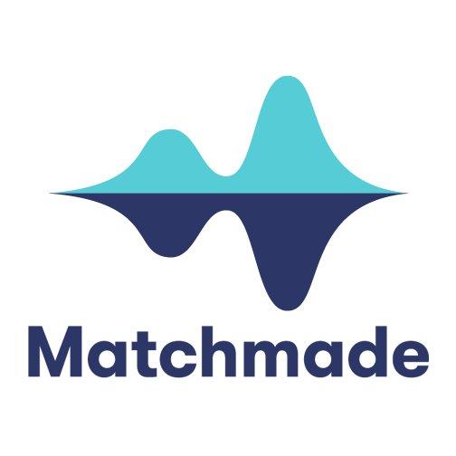 Matchmade Startup Berlin