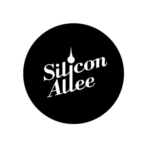 Silicon Alle coworking space Berlin