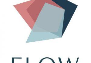 FLOW startup Berlin