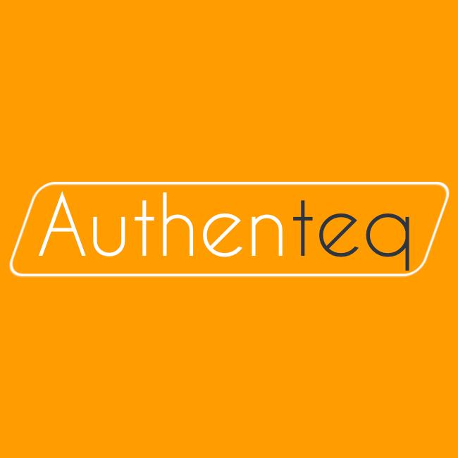 Authenteq startup berlin