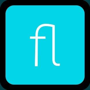 Flowhub startup Berlin