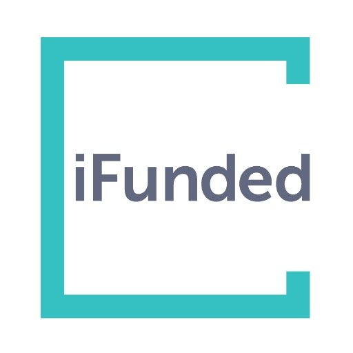 iFunded Startup Berlin