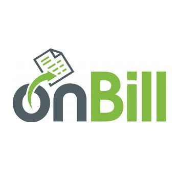 onBill startup Berlin