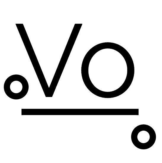 vouchery.io Startup Berlin
